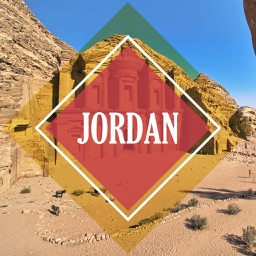 Jordan Tourist Guide