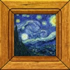 DailyArt PRO - your daily dose of art masterpieces - best classic, modern and contemporary fine artworks