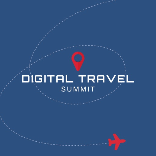 Digital Travel Summit EU 2016