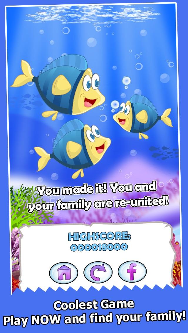 Blue Dora - Finding Dory Version-4