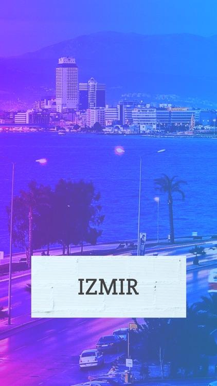 Izmir Tourism Guide