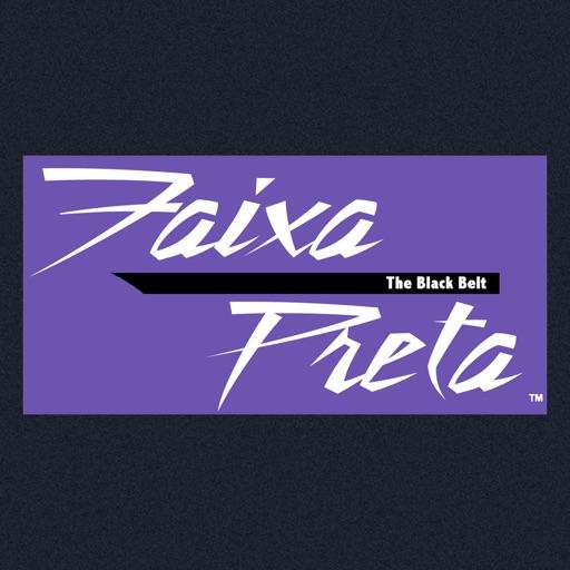 Faixa Preta: The Black Belt
