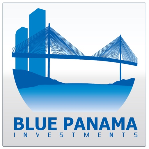 Real Estate Panama