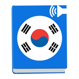 Learn Korean - Everyday Conversation For Beginner And Traveler