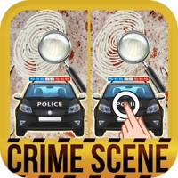 Codes for Crime Scene Spot The Difference:Search & Find Hack