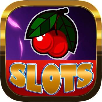 Amazing Classic Golden Slots - Jackpot, Blackjack, Roulette! (Virtual Slot Machine)
