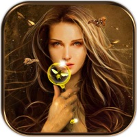 Codes for Hidden Objects Mystery Venue : Reveal Hidden Frozen kingdom by Solving Mysteries & Puzzle Hack