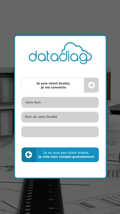 Datadiag