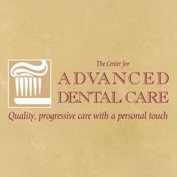 The Center for Advanced Dental Care