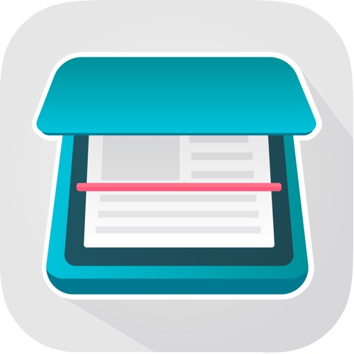 Easy Scanner Pdf Scanner App To Scan Document Business