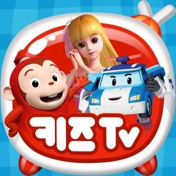 토모키즈TV - 유아 및 어린이 인기 동영상 수록