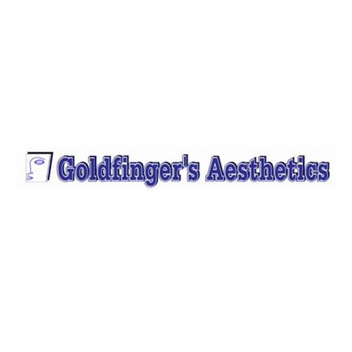 Goldfingers Skin Care