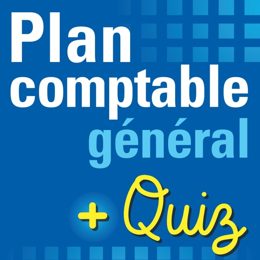 Plan Comptable Général : TOP Actuel