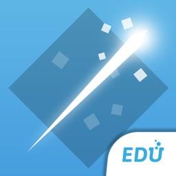 Diffission EDU