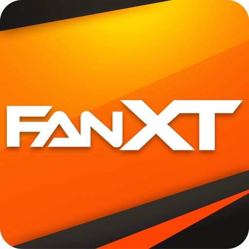 FanXT - Daily Fantasy Sports