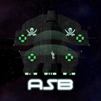 Codes for Astro Space Battles . ASB Hack