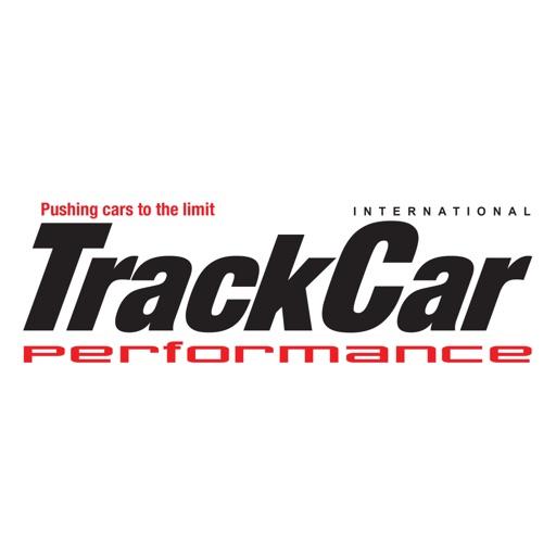 Track Car Performance
