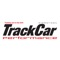 From the publishers of RACE TECH magazine, Track Car Performance is an international title that reflects the growing interest in tracks days, club motorsport and Time Attack