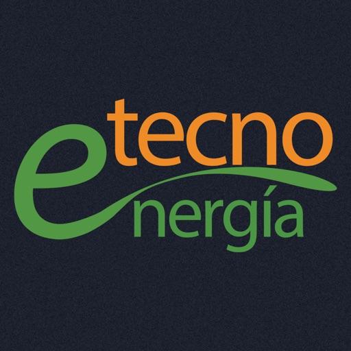 Tecnoenergía