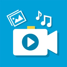 Video Maker Ultimate - Photo to Video Converter
