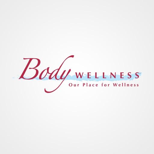 BodyWellness