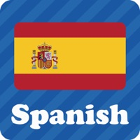 Codes for Learn: Spanish language Hack