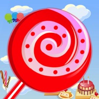 Codes for Candy Sweets Blast - 3 puzzle match splash mania Hack