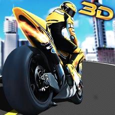 Activities of Moto Madness Stunt Race