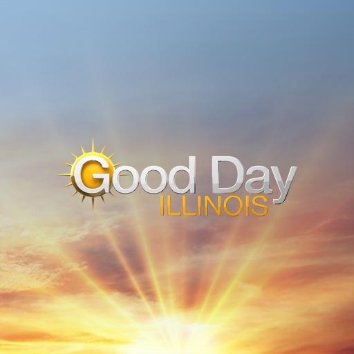 Good Day Illinois
