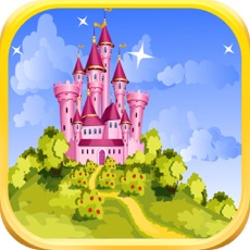 Activities of Castles Jigsaw Puzzles - Jigsaw Puzzle Games