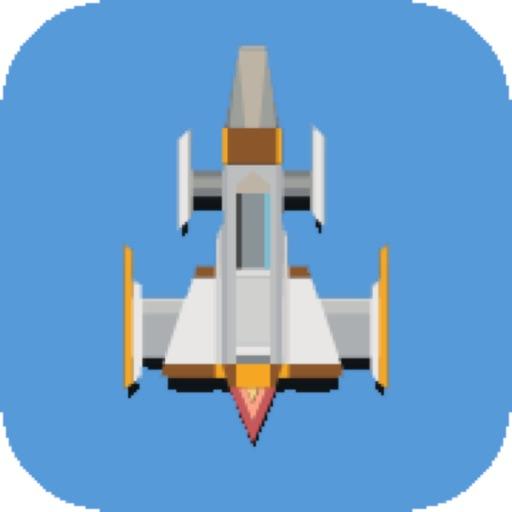 Ranger of Space
