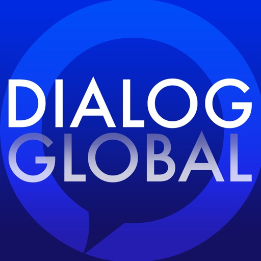 Dialog Global 2016 icon