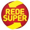 Rede Super - SuperMercados