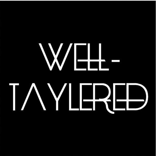 WellTaylered