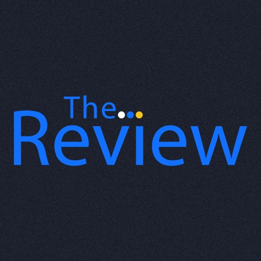 TheReview (Magazine)