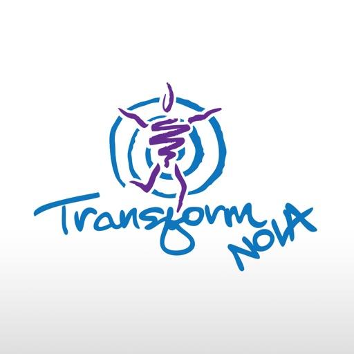Transform NOLA