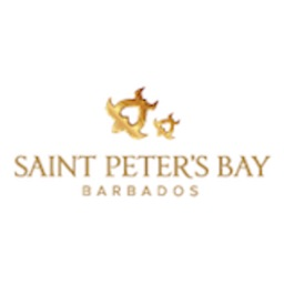 Saint Peter's Bay Barbados