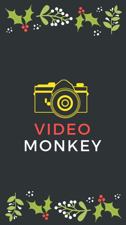 Video Monkey