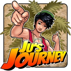 Activities of Ju's Journey