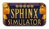 Sphinx Slot Simulator