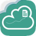 AirFile - Cloud Manager for OneDrive Business and Office 365