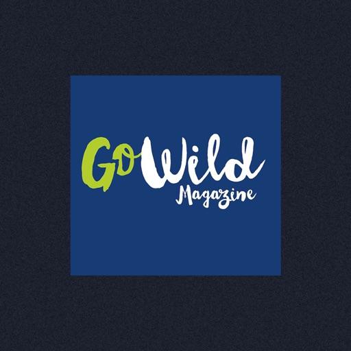 Go Wild Magazine