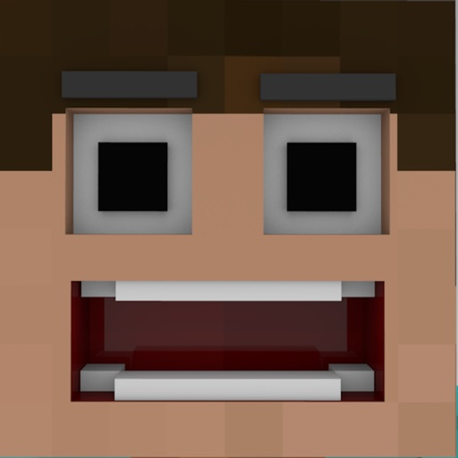 MineMoji - Emojis for Minecraft Pocket Fans