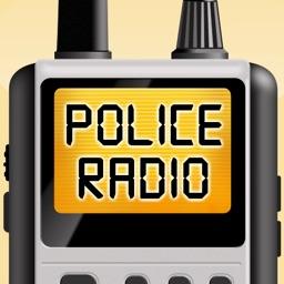 Scanner911 HD Police Radio Pro