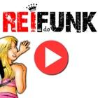 Funk Ostentação icon