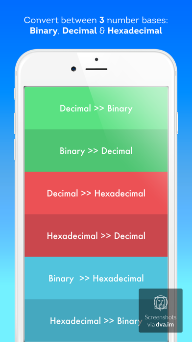 Top 10 Apps like IEEE 754 double precision floating-point ... Mathway Binary on