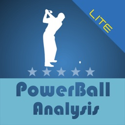 PowerBall Lite