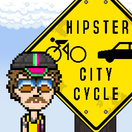 Hipster City Cycle Review