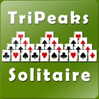 Codes for TriPeaks Solitaire Free Play Hack
