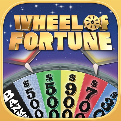 Wheel of Fortune Spins Together A New Multiplayer Mode